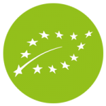 euro-organic-logo