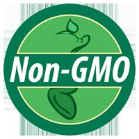 non-gmo-logo